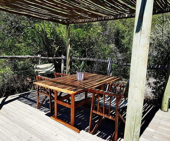Amakhala Game Reserve, África do Sul: FB_IMG_1521396935450_large.jpg