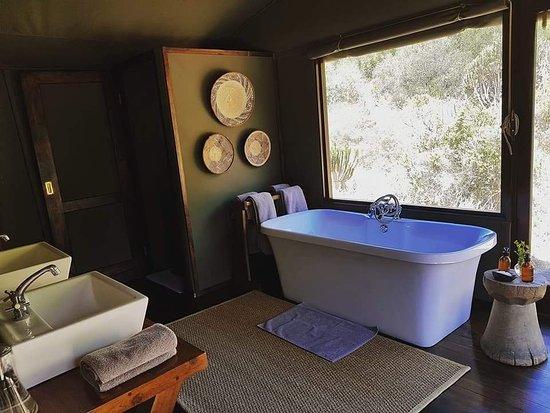 Amakhala Game Reserve, África do Sul: FB_IMG_1521396932154_large.jpg