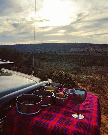 Amakhala Game Reserve, Sudáfrica: FB_IMG_1521396899178_large.jpg