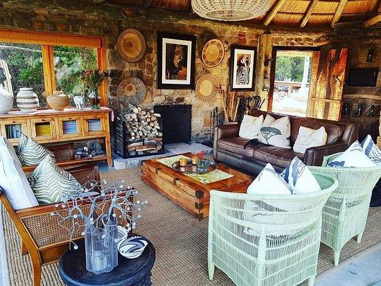 Amakhala Game Reserve, Sudáfrica: FB_IMG_1521396889308_large.jpg