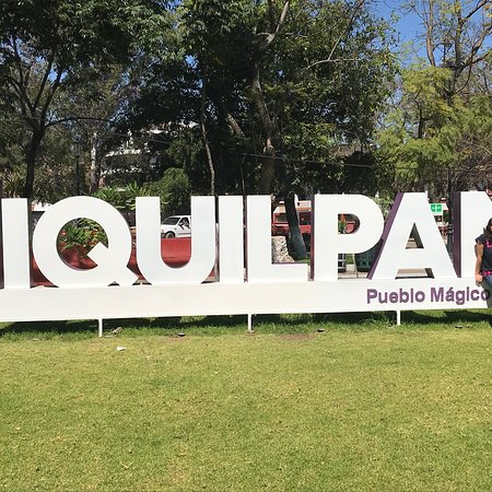 Jiquilpan de Juarez, المكسيك: photo0.jpg