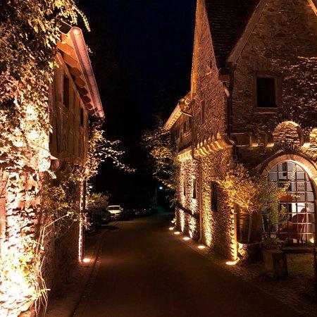 Kobern-Gondorf, Alemania: Landhotel Höreth im Wald