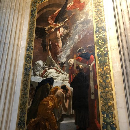 Panthéon : photo1.jpg
