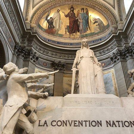 Panthéon : photo2.jpg