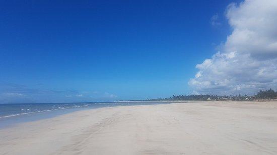 State of Alagoas: 20180305_090125_large.jpg