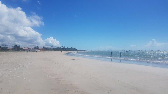 State of Alagoas: 20180305_090132_large.jpg