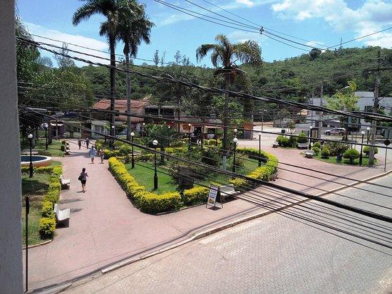 Rio Acima照片