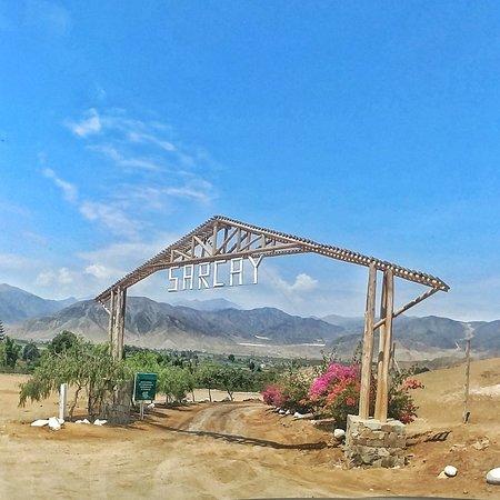 Azpitia, Peru: 20180318_132157-01_large.jpg