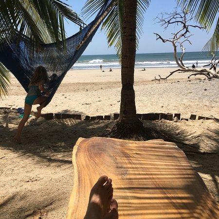 Playa Avellanas, Costa Rica : photo1.jpg