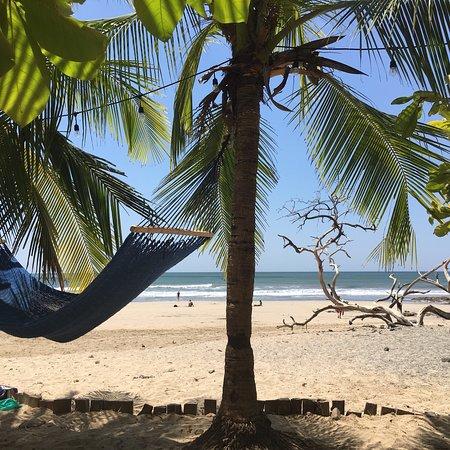 Playa Avellanas, Costa Rica : photo2.jpg