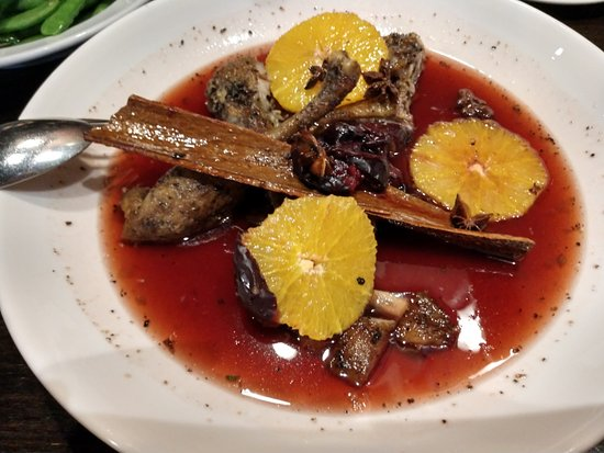 Billy Kwong: Twice Cooked Duck