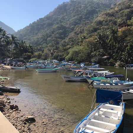 Boca de Tomatlan, Mexico: photo7.jpg