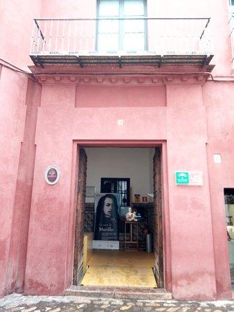 Casa De Murillo Sevilla Qu 233 Saber Antes De Ir Lo M 225 S