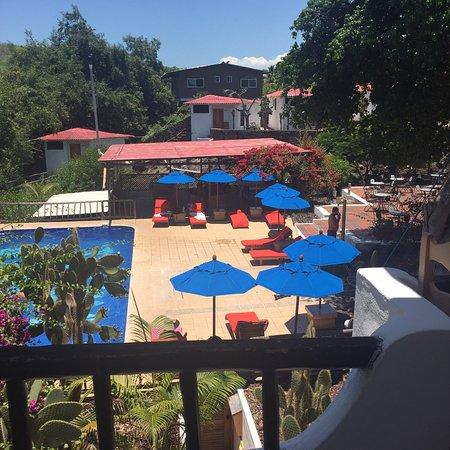 Hotel Fiesta: photo0.jpg