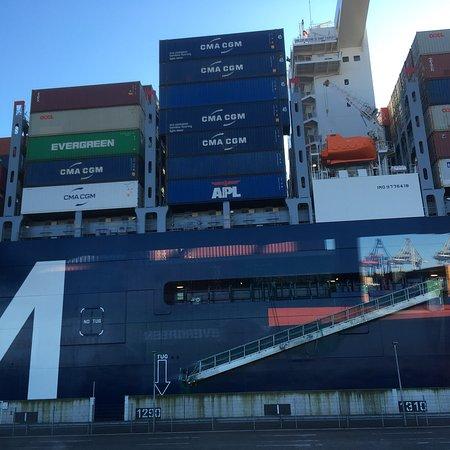 Port of Hamburg: photo2.jpg