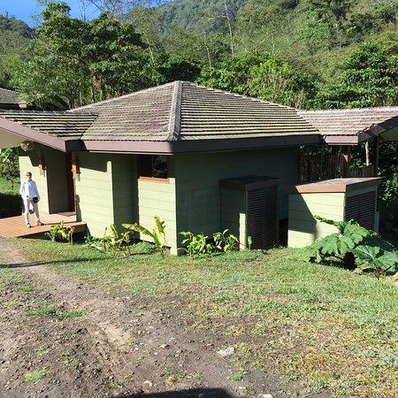 Bajos del Toro, Costa Rica: photo1.jpg
