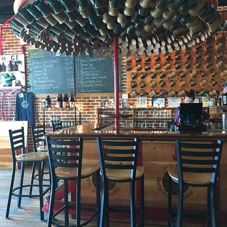 Danville, PA: photo9.jpg