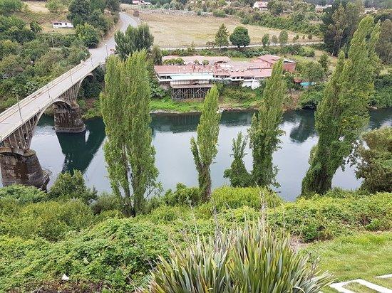 San Jose de Alcudia Fort