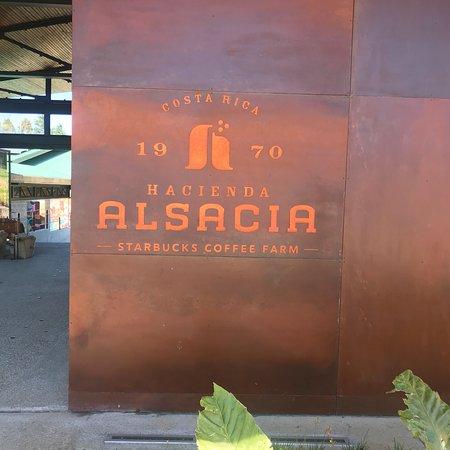 Alajuela, Costa Rica: photo3.jpg