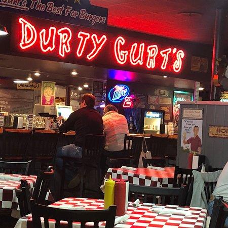 Durty Gurt's, Galena - Restaurant Reviews, Phone Number ...