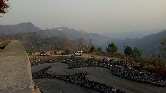 Aizawl, India: IMG20180315163524_large.jpg