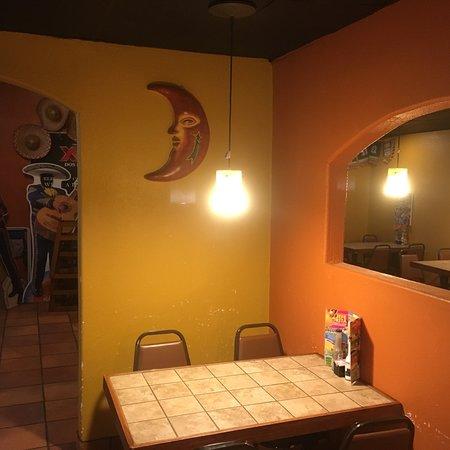 Henrietta, TX: photo1.jpg