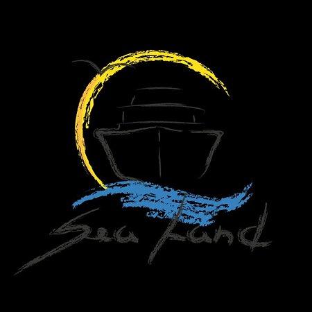 SeaLand Tours: Sea land tours