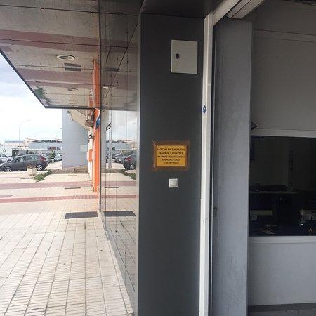 Warning: Marbesol Car Hire (Malaga) - MoneySavingExpert ...