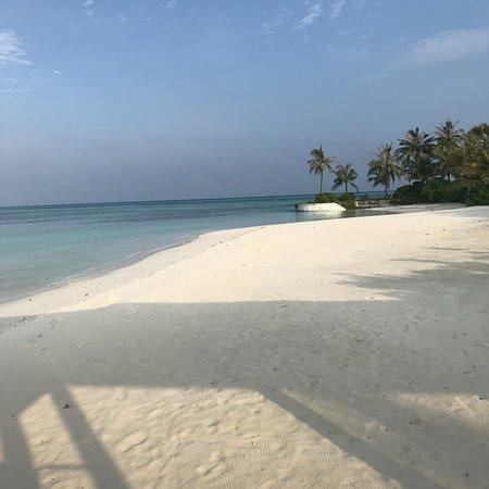 North Male Atoll: photo3.jpg