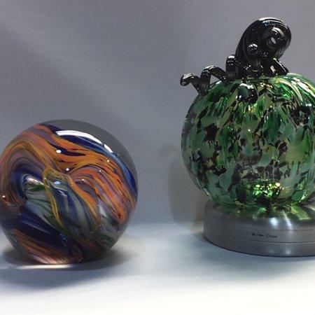 Hands On Glass Studio: photo0.jpg