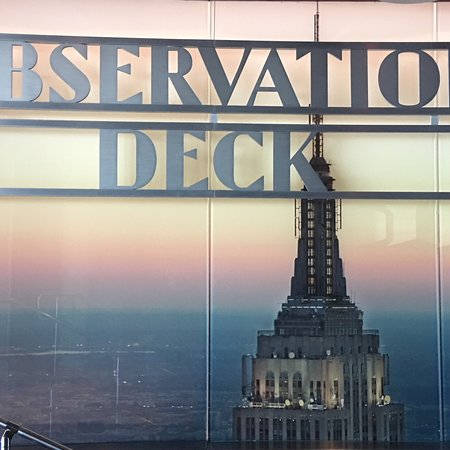 Empire State Building: photo0.jpg
