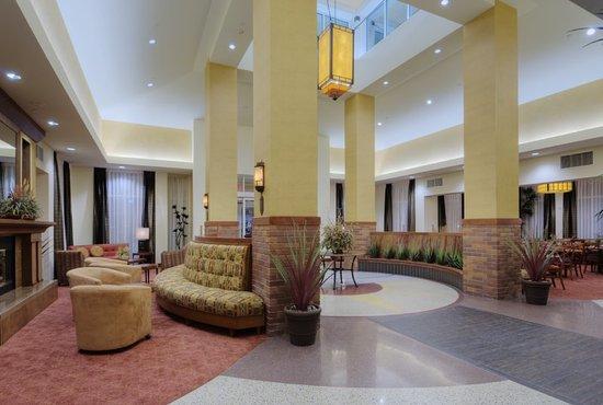 Cheap Hotel Rooms Yuma Az