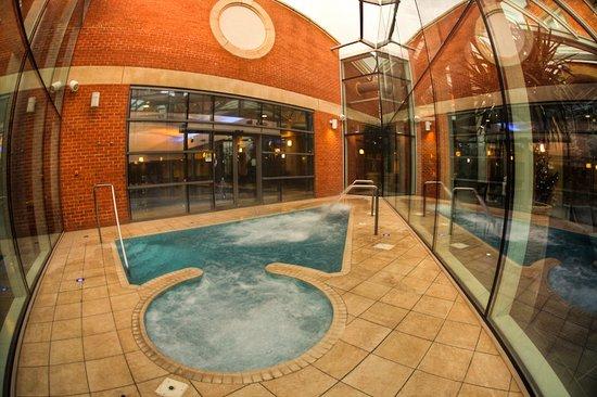 Hallmark Hotel The Welcombe Stratford Upon Avon Reviews Photos Price Comparison Tripadvisor
