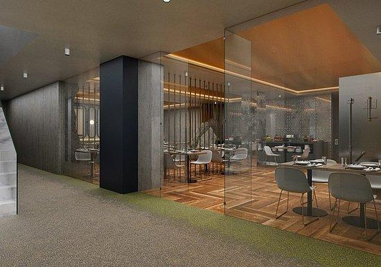 Design plus bex hotel updated 2018 reviews price for Design hotel las palmas gran canaria