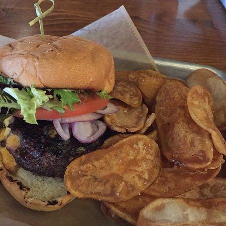 Bourbon Butcher Kitchen Bar Farmington : Bourbon Butcher, Farmington - Restaurant Reviews, Phone Number & Photos - TripAdvisor