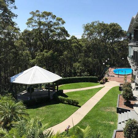 Charlestown, Australia: photo1.jpg