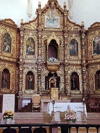 Izamal, Mexico: 20180318_163534_large.jpg