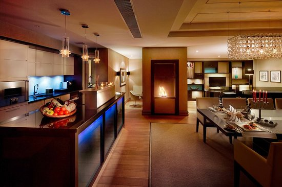 The grand mark prague updated 2018 hotel reviews price for Grand hotel bohemia prague reviews