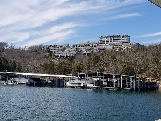 写真Calm Waters Resort枚