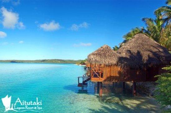 Aitutaki Lagoon Resort And Spa Prices