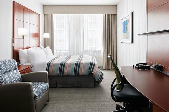 central loop hotel 133 1 6 4 updated 2018 prices. Black Bedroom Furniture Sets. Home Design Ideas