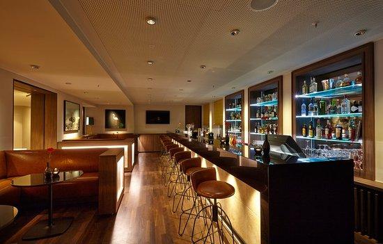 AMERON Hotel Speicherstadt $110 ($̶1̶8̶7̶) - UPDATED 2018 Prices ...