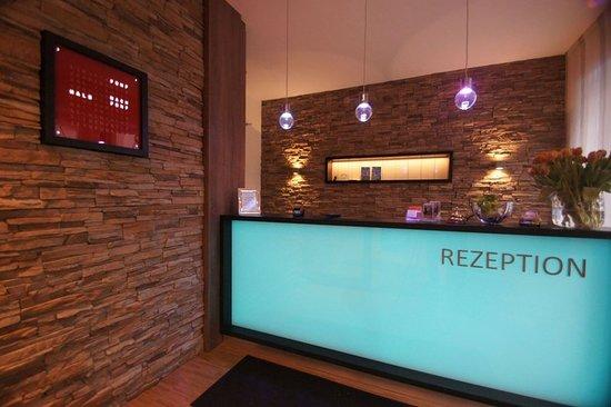 Hotel Deutsches Haus Prices & Reviews Bonn Germany