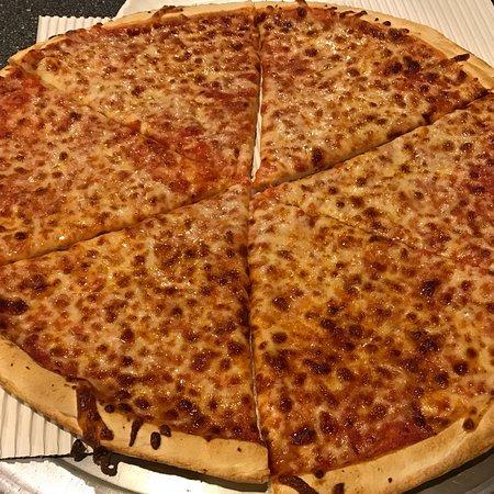 Bill's Pizza, Portland - Restaurant Reviews, Phone Number & Photos - TripAdvisor