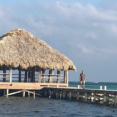 Ak'bol Yoga Retreat & Eco-Resort: photo0.jpg