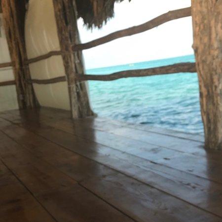 Ak'bol Yoga Retreat & Eco-Resort: photo2.jpg