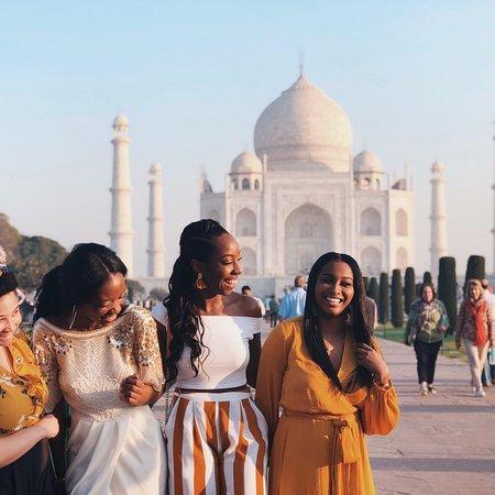 Delhi Day Tours Tripadvisor
