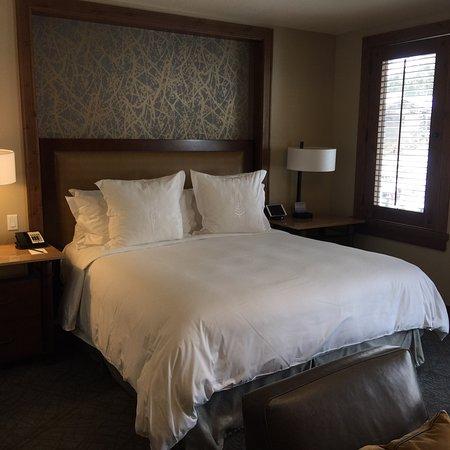 Four Seasons Resort and Residences Jackson Hole: photo1.jpg