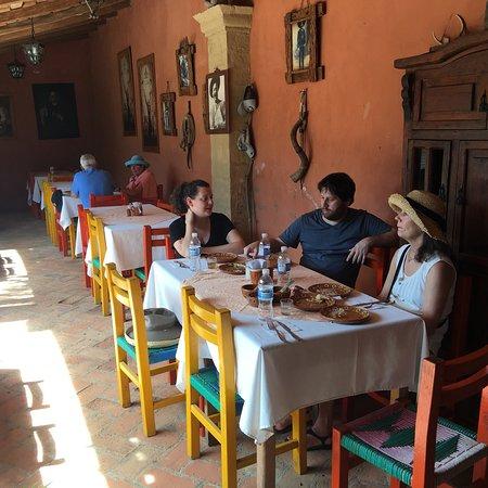 El Tuito, Meksika: photo4.jpg
