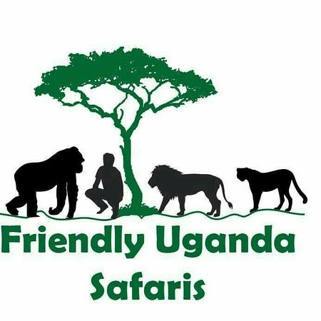 Friendly Uganda Safaris